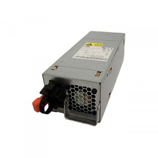 Блок Питания IBM 2000 Вт Dual Redundant Power Supply для Bladecenter
