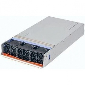 Блок питания IBM Power Supply 675W HS (49Y3755)