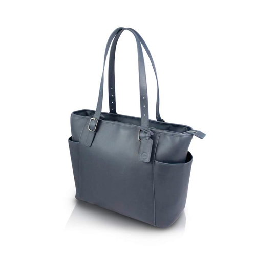 "Рюкзак Dell Ladies Tote Fits Most Screen sizes up to 14.1"" (460-BBTZ)"