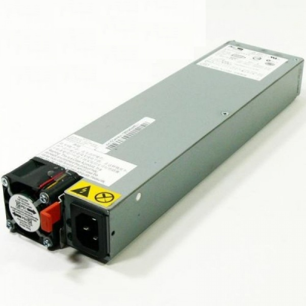 Блок Питания IBM - 585 Вт Redundant Power Supply для X Series X336
