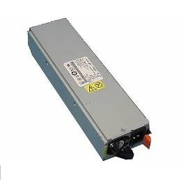 Блок питания IBM - 585 Вт Hot Swap Redundant Power Supply для Xseries X336