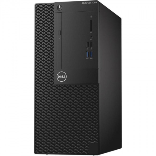 Десктоп Dell OptiPlex 3050 MT S2 (S0151O3050MTCEE)