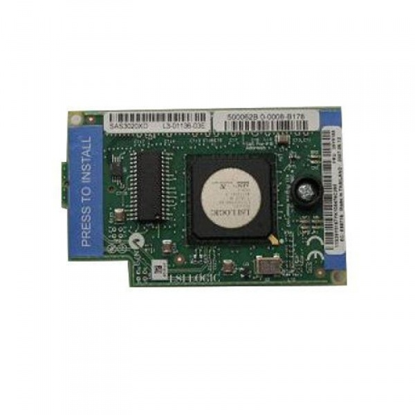 IBM 39Y9190 SAS Expansion Card