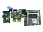 Опция Dell Internal Dual SD Module,CusKit