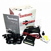 Парктроник Fantom (FT-411) Black