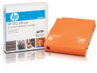Картридж HP Ultrium Universal Cleaning Cartridge