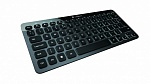 Клавиатура Logitech Bluetooth Illuminated Keyboard K810 Rus (920-004322)
