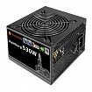 Блок живлення Thermaltake Hamburg 530W (W0392RE)