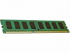 Оперативная память Cisco 8GB DDR3-1866-MHz RDIMM/PC3-14900/ dual rank/x4/1.5v (UCS-MR-1X082RZ-A)