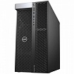 Десктоп Dell Precision 7920 (79X4132S3H2-WBK)
