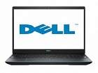 Ноутбук Dell 3590 G3 Black (G35581S2NDL-60B)
