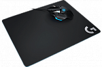 Коврик Logitech G240 Cloth Gaming Mouse Pad (943-000094)