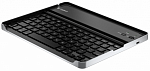 Клавиатура Logitech Keyboard Case for iPad Rus (920-003427)