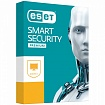 Антивирус Eset Smart Security Premium