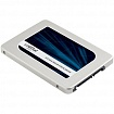 "SSD-накопитель Crucial MX300 275GB 2.5"" SATAIII TLC (CT275MX300SSD1)"