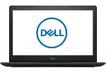 Ноутбук Dell G3 15 3579 (G3579FI78S1H1DL-8BL)
