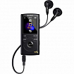 MP3 плеер Sony NWZ-E473B 4Gb Black