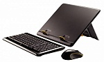 Комплект Logitech Notebook Kit MK605 (939-000235)